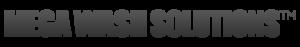 MegaWash Solutions Dark Silver LG (1)